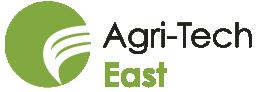 Agri-Tech East Website