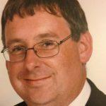 Richard Dix, Rural Broadband