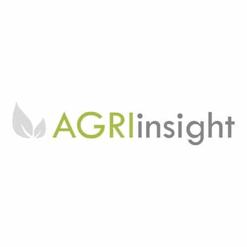 AGRIinsight - REAP 2014 Start-Up Showcase