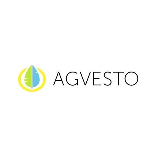 Agvesto - REAP 2014 Start-Up Showcase