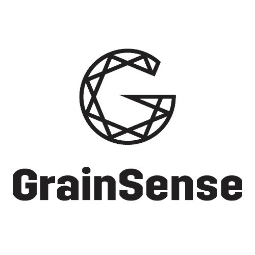 GrainSense - REAP 2014 Start-Up Showcase