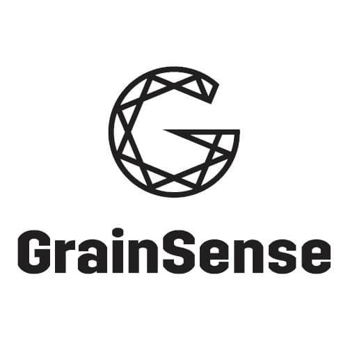 GrainSense - REAP 2014 Start-Up Showcase
