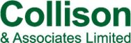 Collison and Associates