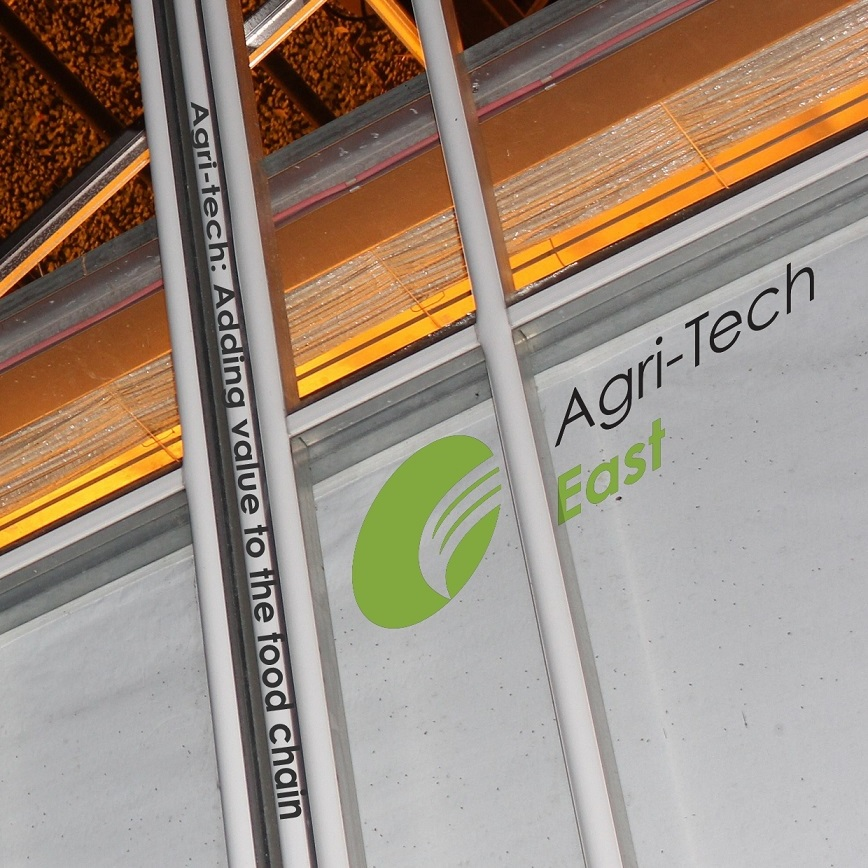 REAP 2014 report - Agr-Tech - adding value to the food chain