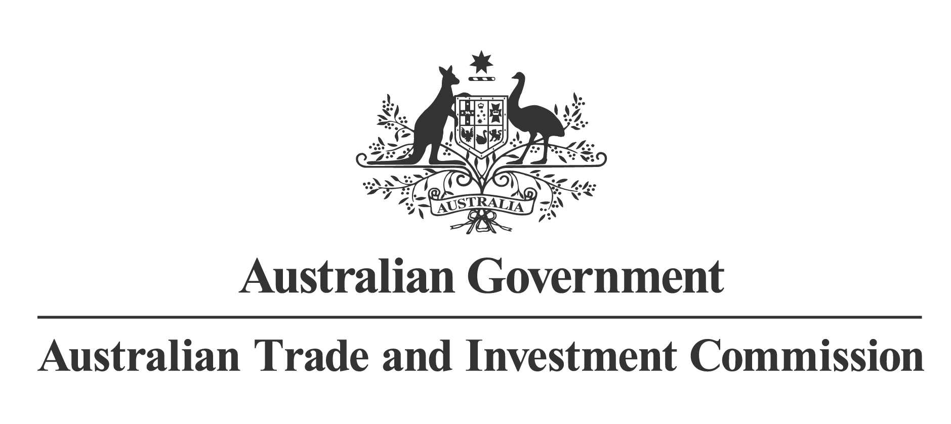 Australian Trade & Investment Commission (Austrade) - Agri-TechE
