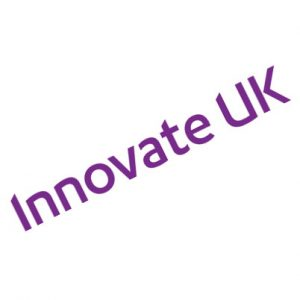 Innovate UK funding