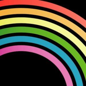 Rainbow seed fund