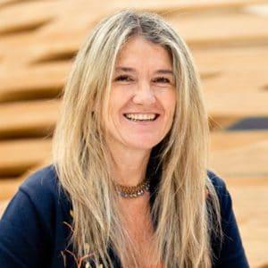 Maria 'Pilu' Giraudo