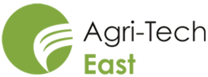 REAP Conference 2018 - Agri-Tech East