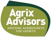 Agrix logo
