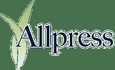 Allpress Farms