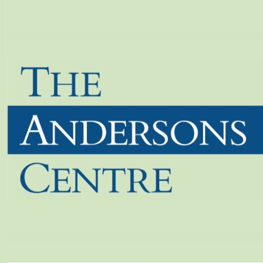 Andersons Centre
