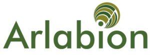 Arlabion