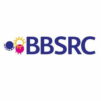 BBSRC