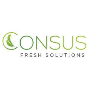 Consus Fresh Solutions