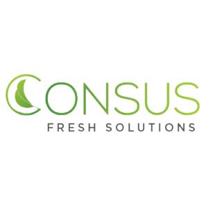 Consus Fresh Solutions
