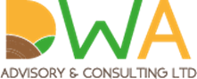 DWA Advisory and Consulting