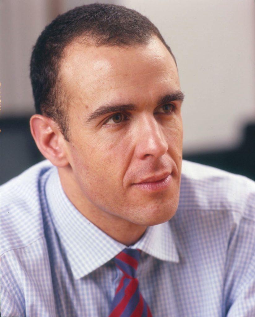 David Plummer Triage, professional insights