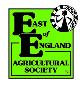 East of England Agricultural Society logo