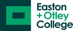 Easton Otley College