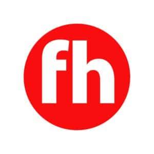 Frederick Hiam