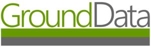 GroundData Master Logo 6335