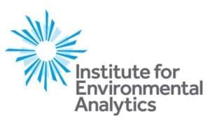 Institute for Environmental Analytics