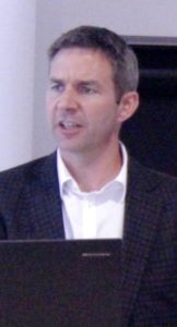 Jonathan Tole