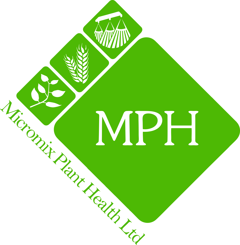 Micromix Plant Health logo