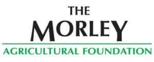 Morley Agricultural Foundation