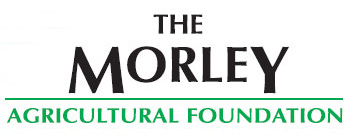 Morley Agricultural Foundation