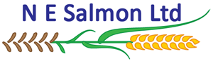 NE Salmon
