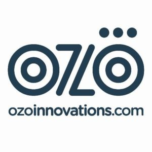 Ozo Innovations