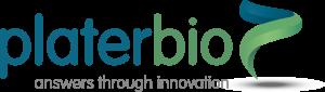 Platerbio-logo