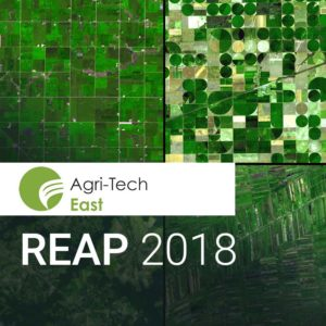 REAP Conference 2018