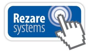 Rezare Systems