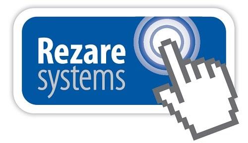 Rezare Systems