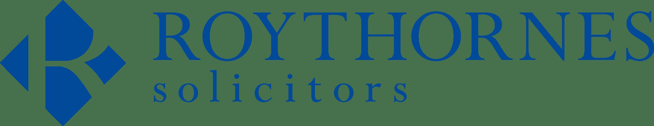 Roythornes Solicitors