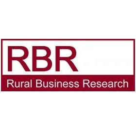 Rural Business Research