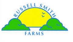 Russell Smith Farms