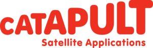 Satellite Applications Catapult