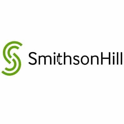 SmithsonHill