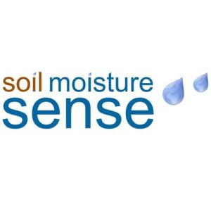 Soil Moisture Sense
