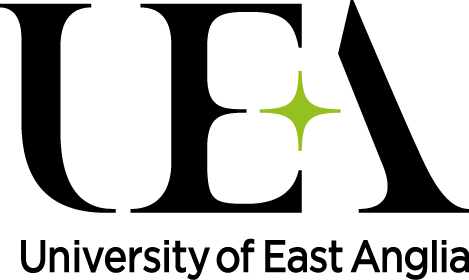 University of East Anglia UEA