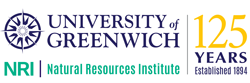 NRI University of Greenwich