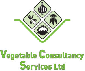 Vegetable Consultancy Services