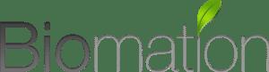 Biomation
