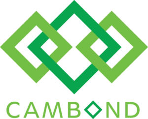 cambond logo