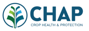 Crop Health and Protection (CHAP)