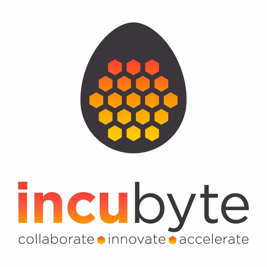Incubyte logo
